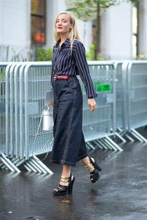 libro paris street style a paris street style spring oasis amor fashion