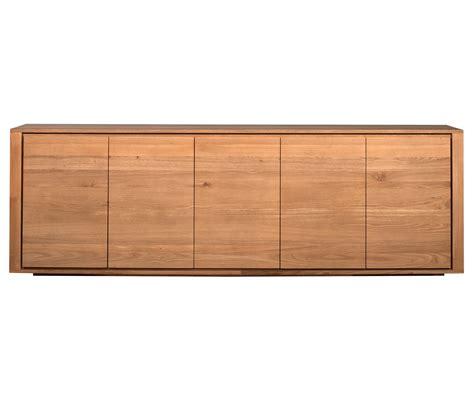 moderne kommode weiß anrichte schmal eiche 20 cm das beste aus wohndesign und