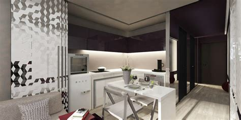 super small apartments under 30 square meters 2 super small apartments under 30 square meters