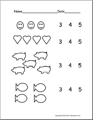 Free Printable Worksheets For Pre K by Pre K Worksheets Printable Free 2 Education
