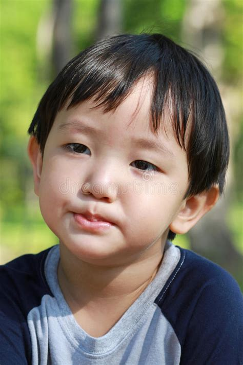 cute boy royalty free stock photography image 26641147 portrait of cute asian boy royalty free stock images