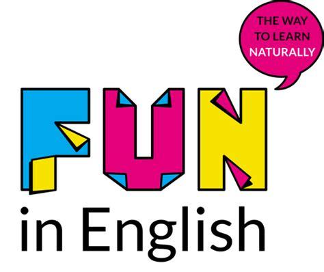 imagenes learn english fun in english funinenglish twitter