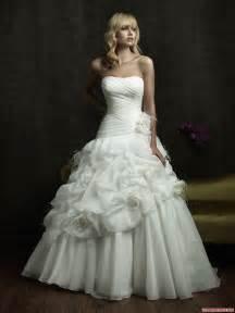 white wedding dresses white wedding dresses