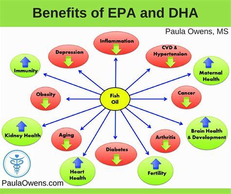 healthy fats omega 3 the health benefits of omega 3 fatty acids paula owens ms