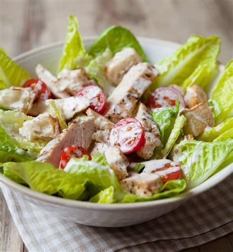 best ceasar salad recipe caesar salad recipe
