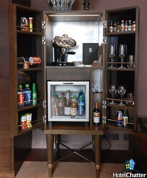 Hotel Mini Bar Cabinet 83 Best Images About Mini Bar On Pinterest Soho House Hotel Amsterdam And Late Cravings