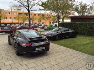 Porsche Mieten Dortmund by Porsche Mieten In M 252 Nchen Rentinorio