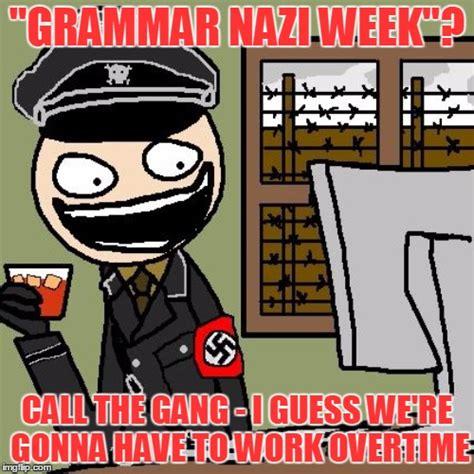 Nazi Memes - nazi meme 28 images image 892654 adolf hitler know
