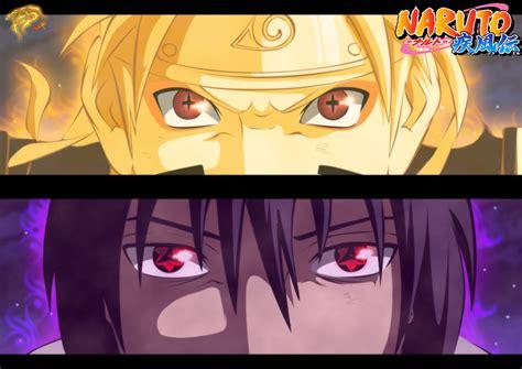 bijuu sage mode naruto ems sasuke  sage mode kabuto battles comic vine