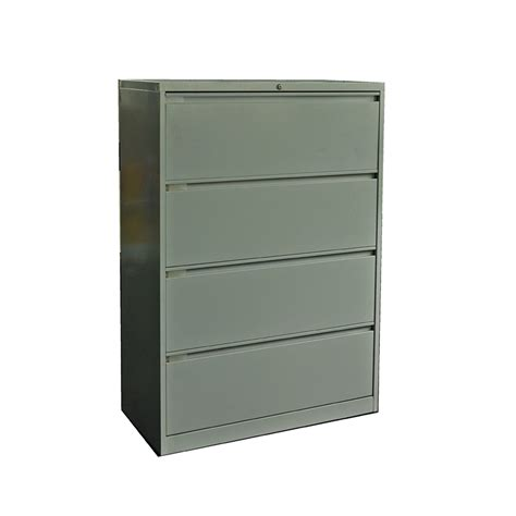 4 Drawer Lateral File by Lateral Filing Cabinets Avios