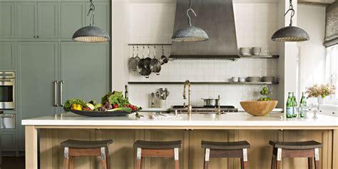 home kitchen lighting design modern kitchen lighting design at home interior designing