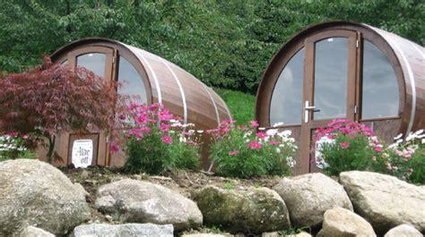 schlafen im weinfass sasbachwalden schlafen im weinfass bed breakfast ecosostenibile a