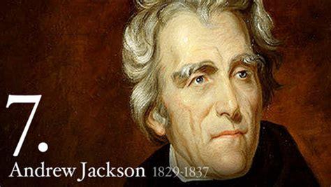 andrew jackson the common man s president mr stone s 7th grade history class jacksonian america