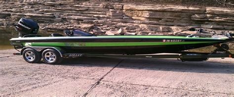 should i buy a bass boat bass boat exchange your 1 bass boat resource