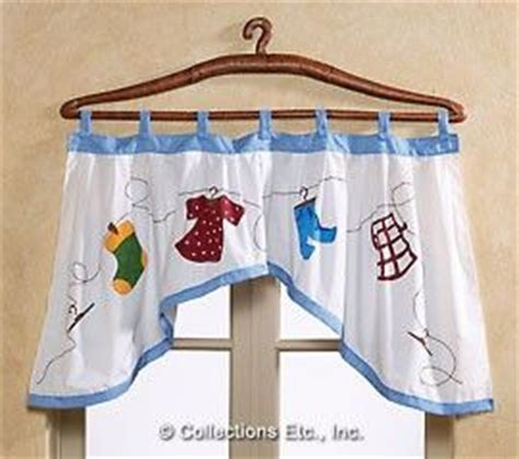 laundry room curtains for sale 25 best ideas about laundry room curtains on pinterest