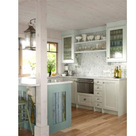 coastal cottage kitchen cottage kitchen b e a c h