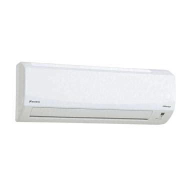 Ac Portable Di Medan jual daikin smile ftkc25qvm4 ac inverter putih 1 pk