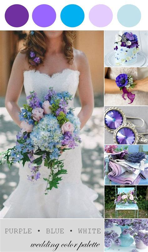 25  best ideas about Lavender Color Scheme on Pinterest