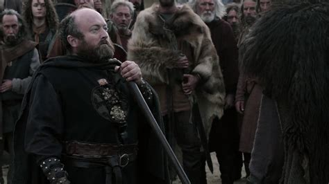 was rollo killed on vikings was rollo killed on vikings s03e04 quot scarred quot episode discussion vikingstv