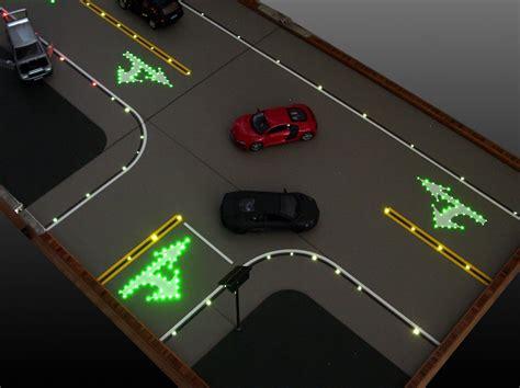 Display Case Lighting Led Light Lane Display Model And Travel Case Lgm