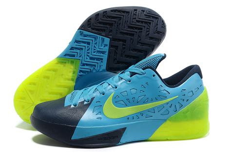 kd 6 basketball shoes discount but high quality nike kd vi mens basketball shoes
