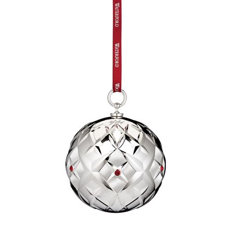 images of 2014 dated ornaments best
