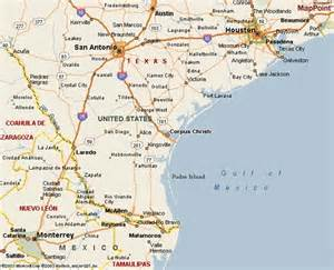 corpus christi map fiber optic location maps fiber free engine image for