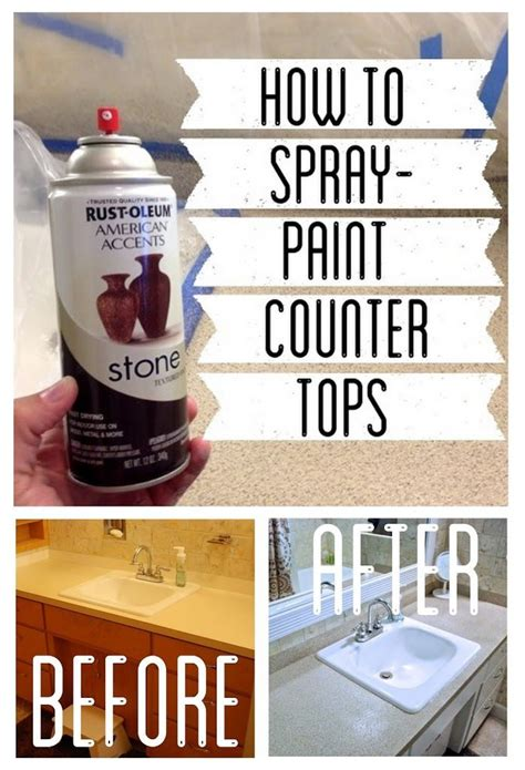 spray paint laminate kitchen cabinets best 25 spray paint cabinets ideas on pinterest diy