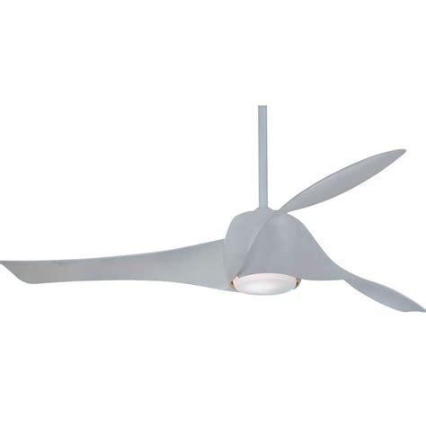 benefits of ceiling fans windmill ceiling fan australia galleria ceiling fan photo