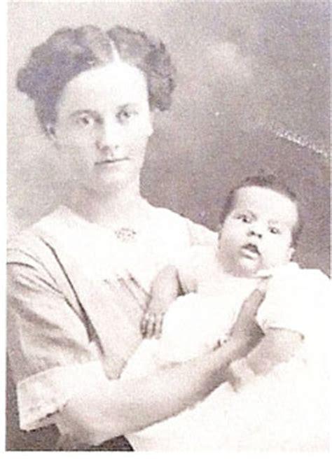 biography of benjamin franklin s sister benjamin franklin timeline timetoast timelines