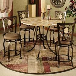 round rugs for dining room suitable round area rug on a round dinette set