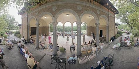 Mt. Echo Park Pavilion Weddings   Get Prices for Wedding