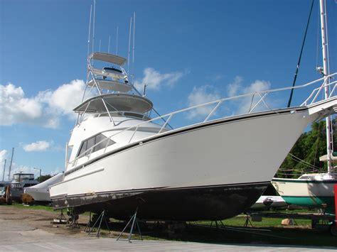 key boat loans 1990 striker 65 loa sport fish power boat for sale www