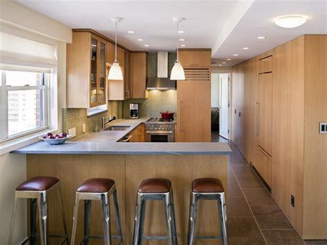 kitchen ideas for galley kitchens galley kitchen storage remodel ideas decor trends