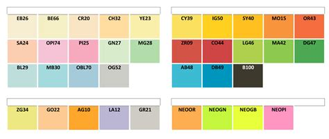 colour color iq color professional printing mondi group