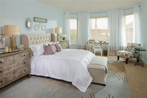 easy bedroom makeover ideas