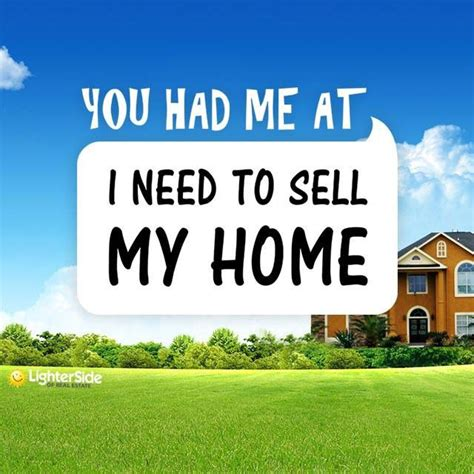 real estate to sell my home 28 images top 10 things to