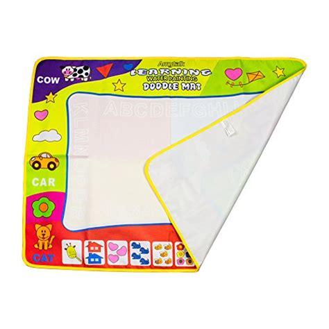 aquadoodle mat malaysia aqua doodle mat amytalk 4 color children water drawing mat