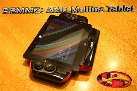 Harga Acer Nitro 5 Amd penakan gaming tablet amd apu mullins razer edge