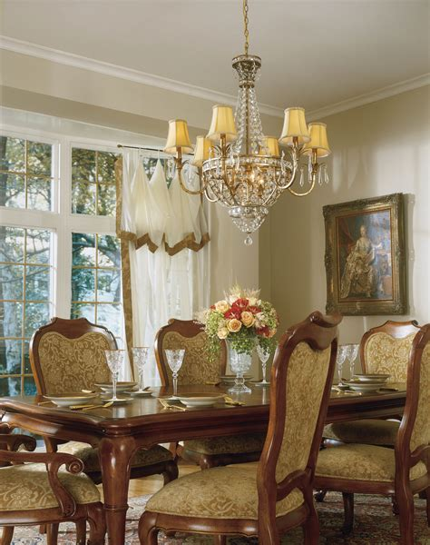 arts and crafts dining room lighting cottage dining rooms