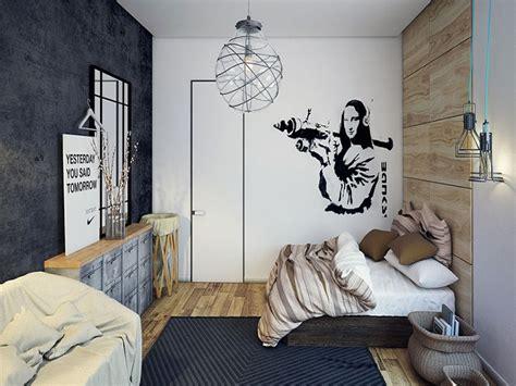 desain kamar mandi industrial desain interior rumah tipe 70 hunian ideal dengan