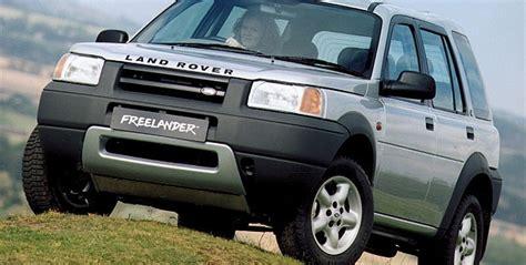 land rover freelander 2000 land rover freelander 1998 2000 jautajums lv
