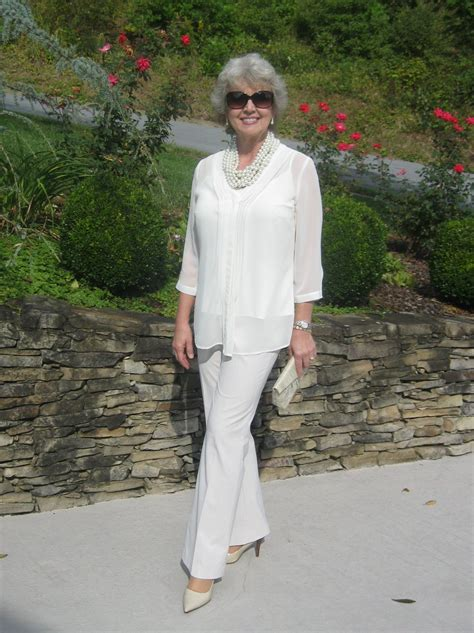 Clothes For Women Over 80 | fifty not frumpy september 2012