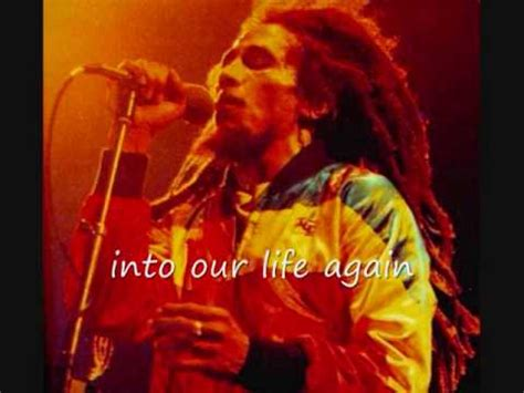 Bob Marley Turn Your Lights Low by Bob Marley Turn Your Lights Low Lyrics
