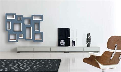 meuble salon salle a manger moderne meuble salon salle a manger moderne estein design