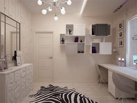 camere da letto per ragazze moderne camerette per ragazze moderne tante idee originali per