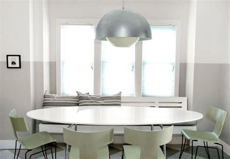 interior design artinya 9 ide make over ruangan dalam waktu sehari properti
