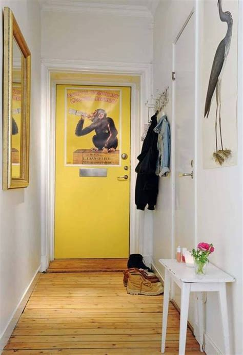 small hallway decor ideas 36 modern entrance design ideas for your home