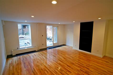 remodeling studio apartment simple life manhattan new york usa a 99 square foot microstudio