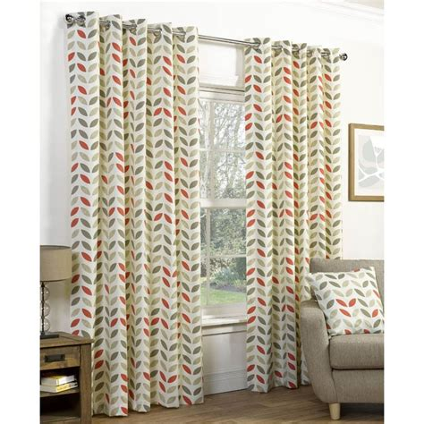 Modern Print Curtains 100 Ideas To Try About Curtains And Blinds Cushions Print And Modern Eyelet Curtains